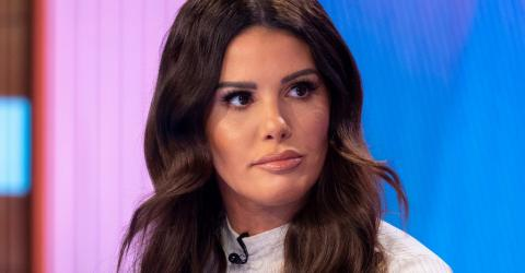 Rebekah Vardy Slams 'Pigeon' Coleen Rooney As She Reveals Her Side Of The Story