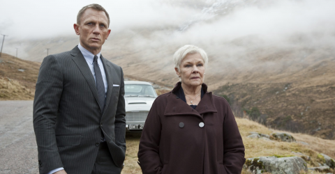 007: What Makes Daniel Craig's Bond The Best Ever