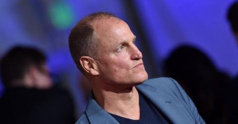 Woody Harrelson's Dad Could Have Been the Hitman Who Killed JFK