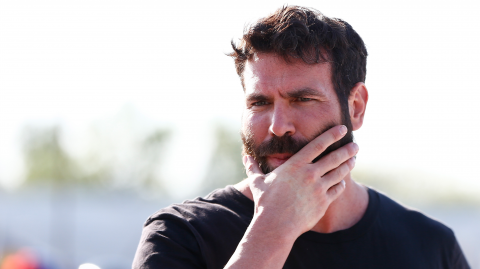 Dan Bilzerian gets absolutely roasted after asking for ideas on his book title