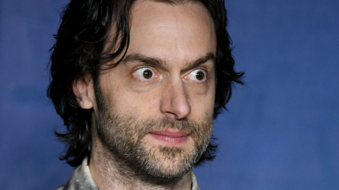 Comedian Chris D'Elia Is Under Fire As He Is Accused Of Harassing Underaged Girls