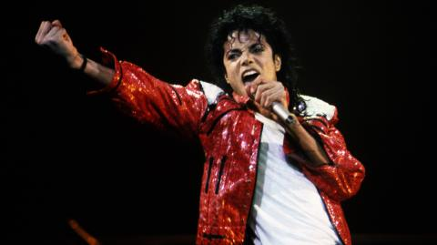 Michael Jackson's former maids reveal the shocking truth about the popstar's home life
