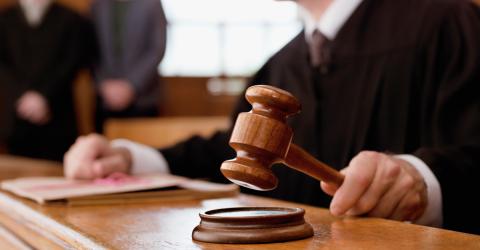 Capital Punishment: 5 Instances Of Wrongful Execution