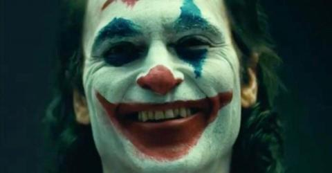 Will There Be A Joker Sequel?