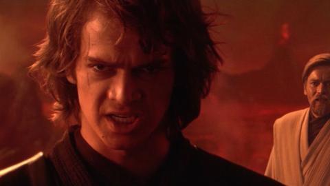 Will Anakin Skywalker Be Back In The Star Wars Series Dedicated To Obi-Wan?