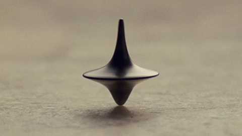 Michael Caine finally revealed the truth about Inception