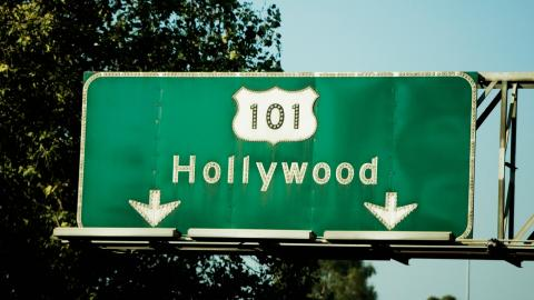 This is the secret to all successful Hollywood movies