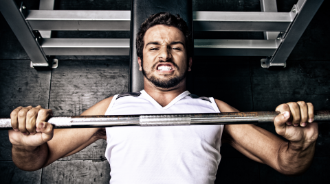 What Is Progressive Overload and Why Is It Important to Implement in My Workout?
