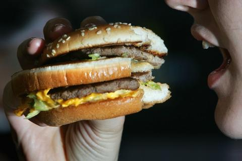 McDonald's workers reveal the best hacks to pay less for your food
