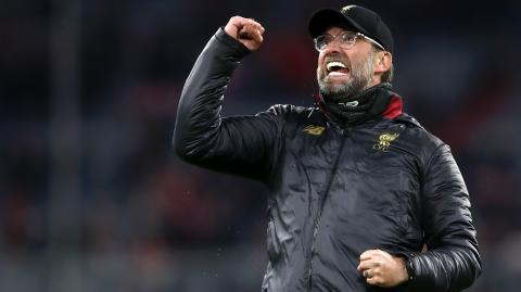 That's a complete killer:' Jurgen Klopp Huge rant about game scheduling