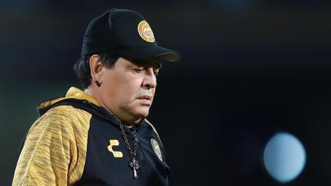 Investigators believe Maradona's death may have been a homicide