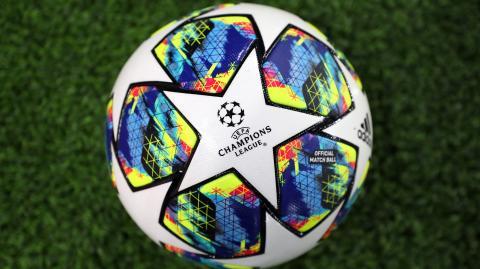Chelsea versus Man City: A Champions League final preview