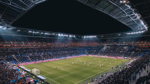 UK fans banned from entering Italy for upcoming Three Lions match