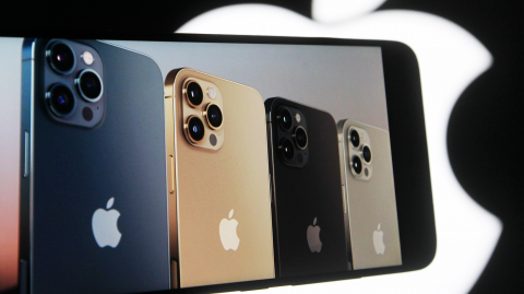 iPhone 12: What you need to know about Apple's new 5G creation