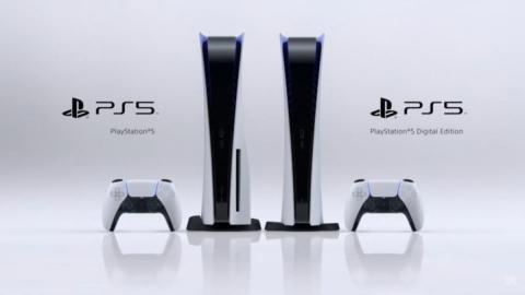 PS5: Release Date, Price, Specs And Features Of The Playstation 5