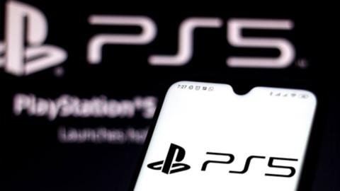 These Are the Top Games Announced by Sony for the PS5