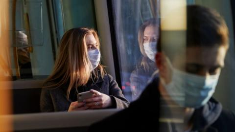 Coronavirus: Some Countries Are Going Back Into Lockdown After A Sudden Surge In Numbers