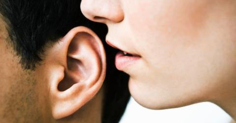 This Test Will Tell You How Old Your Ears Really Are