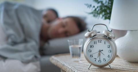 Is It Better For Your Health To Wake Up Early Or Late?