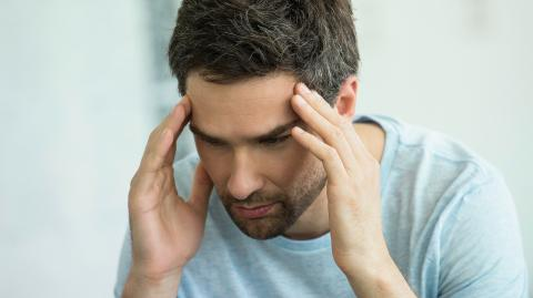 Recent study shows that sex may help to cure your migraine