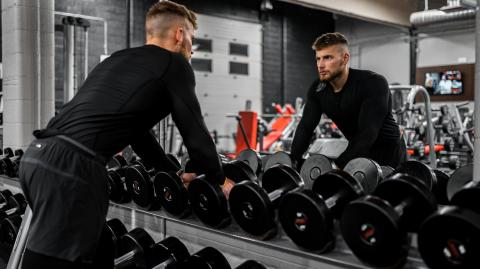 Can cardiovascular exercising boost your testosterone levels?