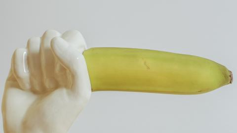 Phimosis: Causes and solutions to having a tight foreskin
