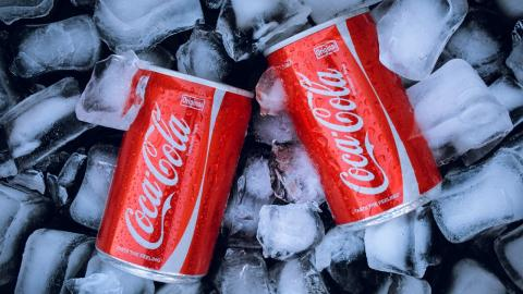 22-year-old man passes away after chugging one and a half litres of Coca-Cola in minutes