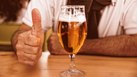 How old is beer? Researchers say it's been around a lot longer than we thought
