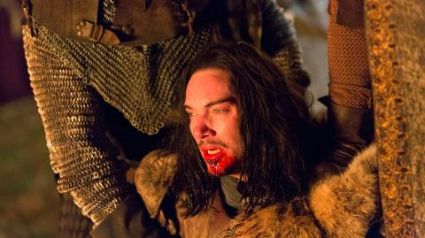 Dracula was inspired by a real person, and he was so much worse than the vampire
