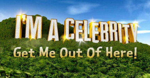 The First I'm A Celeb 2019 Campmate Has Finally Been Confirmed
