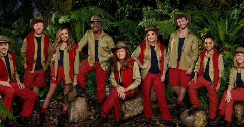 The I'm A Celeb 2019 Stars' Relationship Statuses: This Is Everything You Need To Know