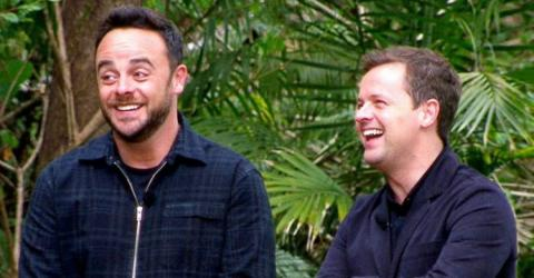 The Secret 12th Campmate For I'm A Celeb 2019 Has Finally Been Revealed