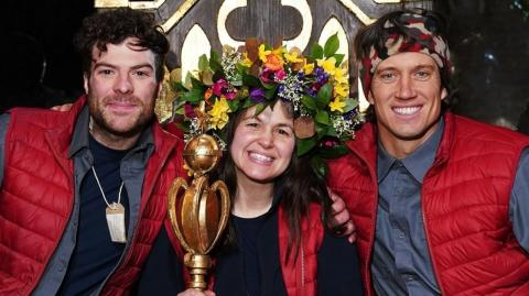 'I'm A Celeb': This is how much contestants get paid