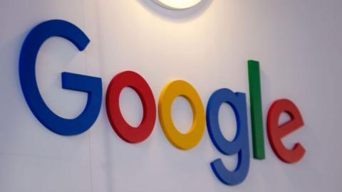 Google Will Now Tell You if a Business is Black-Owned