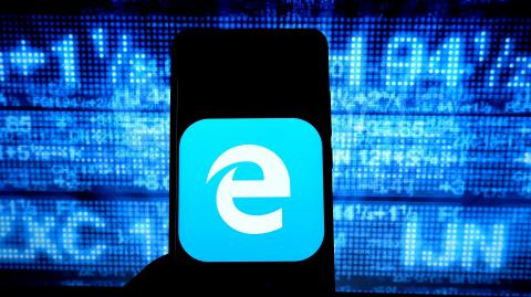 After 25 Years Of Painful Browsing It's Time To Say Goodbye To Internet Explorer