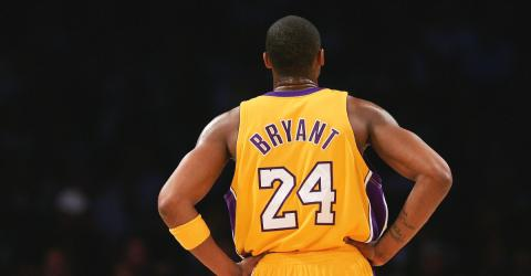 Kobe Bryant's Death: Huge Mistake By The BBC Who Released A Tribute To Him… But Alongside Footage Of LeBron James