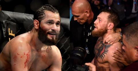 McGregor Vs Masvidal: Is An Epic Fight About To Take Place?