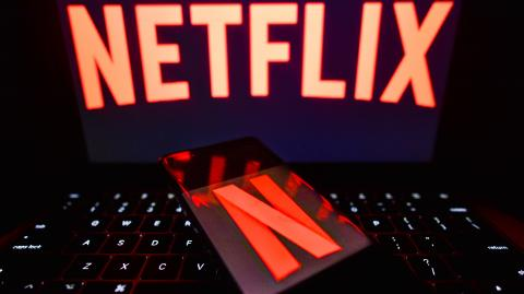 These are 9 things you probably didn't know about Netflix