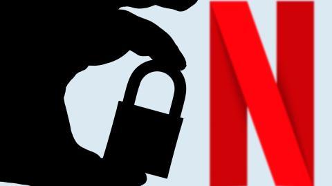 Netflix Intensifies Crackdown On VPN Users