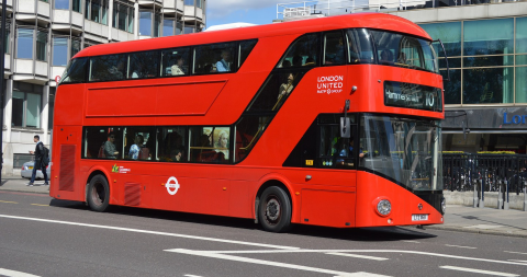 Transport For London is considering making public transport free!