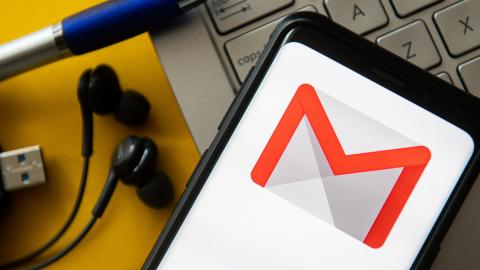Gmail, YouTube and Other Google Services Down