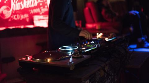 80% of UK nightclubs may face permanent closure