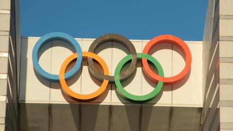 Tokyo Olympics considering harsh social distancing restrictions amid surge in COVID cases
