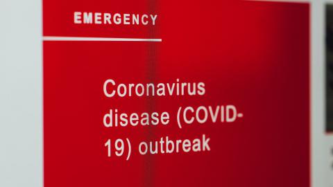 UK's COVID cases rise by 49% in just one week despite half of adults inoculated