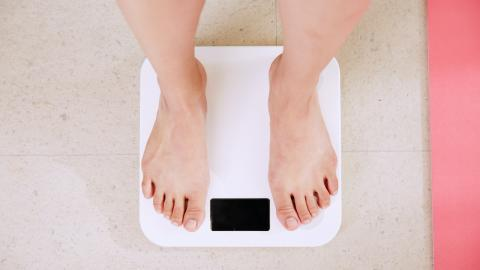 NHS to spend £6M in initiative to aid overweight people shed pounds