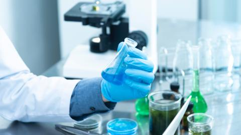 Moderna on the verge of creating HIV vaccine