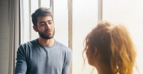 Studies Show Intelligent Men Are The Most Faithful