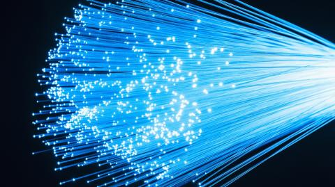 Scientists achieve 44-kilometer quantum teleportation for the first time