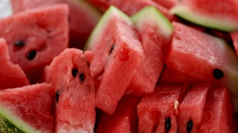 Eating these foods can help prevent erectile difficulties
