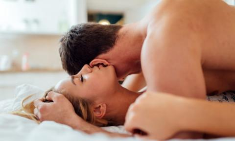 The 8 missionary variations to try out with your partner